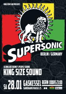 KingstonClub_with_Supersonic_KingSizeSound_Gaskessel_Bern_28_01_2017